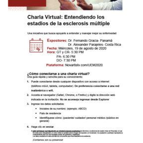 Invitación-PSP_final