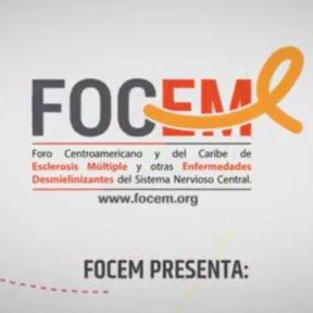 focem-presenta