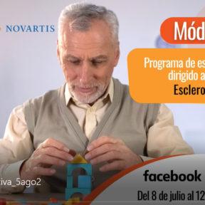 modulo
